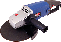 Угловая шлифовальная машина Диолд МШУ-2.0-230 (10041120) -