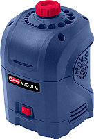 Точильный станок Диолд МЗС-01 М (10162040) -