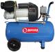 Воздушный компрессор Диолд КМП-2300-50 (30031051) -