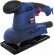 Вибрационная шлифовальная машина Диолд МПШ-1 (10045050) -
