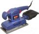 Вибрационная шлифовальная машина Диолд МПШ-0.3 (10045030) -