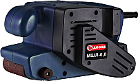 Ленточная шлифовальная машина Диолд МШЛ-0.8 (10046010) -