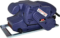 Ленточная шлифовальная машина Диолд МШЛ-0.95 (10046020) -