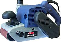 Ленточная шлифовальная машина Диолд МШЛ-1.2 Ш  (10046060) -