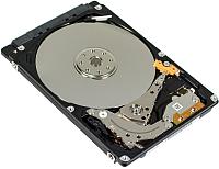 Жесткий диск Toshiba MQ01ACF 500GB (MQ01ACF050) -