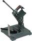 Стойка для электроинструмента Диолд МШУ-С115 (50011010) -