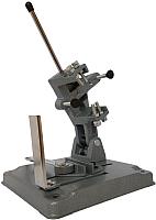 Стойка для электроинструмента Диолд МШУ-С125 (50011030) -