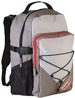 Рюкзак Rapala Sportsman 25 Backpack 46014-2 (серый) -