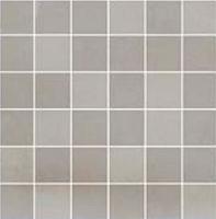Мозаика Argenta Rust Steel Gray (300x300) -