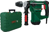 Перфоратор DWT BH14-32 BMC -