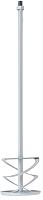 Насадка для перемешивания Фиолент Универсальная для миксера МД1-11Э -