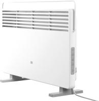 Конвектор Xiaomi Mi Smart Space Heater S BHR4037GL / KRDNQ03ZM -