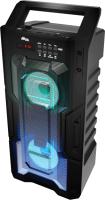 Портативная колонка Ritmix SP-830B (черный) -