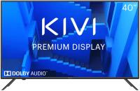 Телевизор Kivi 40F510KD -