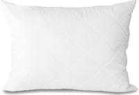 Подушка для сна Барро 102/1-103 70x70 -