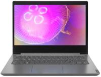 Ноутбук Lenovo V14-ADA (82C6005DRU) -