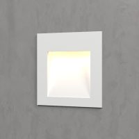 Точечный светильник Elektrostandard MRL LED 1103 (белый) -