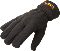 Перчатки для охоты и рыбалки Norfin Basic / 703022-03L -