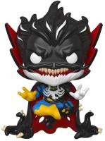 Фигурка Funko POP! Bobble: Marvel: Marvel Venom S3: Doctor Strange 46458 -