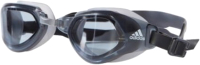 Очки для плавания Adidas BR1059 (M) -
