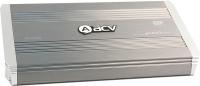 Автомобильный усилитель ACV GX-4.250 v2 -
