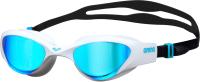 Очки для плавания ARENA The One Mirror / 003152100 -