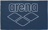 Полотенце ARENA Pool Smart Towel 001991710 -