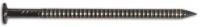 Гвоздь ершеный Starfix SM-40601-5 -