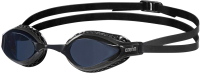 Очки для плавания ARENA Airspeed / 003150100 -
