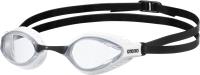 Очки для плавания ARENA Airspeed / 003150101 -