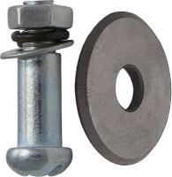 Резак для плиткореза Kern KE143106 -