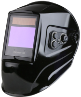Сварочная маска Solaris ASF800S.BK -