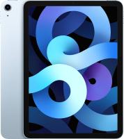 Планшет Apple iPad Air 10.9 Wi-Fi 64GB / MYFQ2 (голубой) -