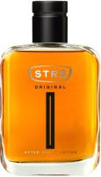 Лосьон после бритья STR8 Original (100мл) -