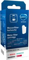 Фильтр для кофеварки Bosch Siemens Intenza / TCZ7003 -