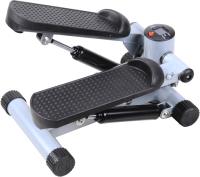 Министеппер Royal Fitness MSG-S3025 -