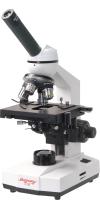 Микроскоп оптический Микромед Р-1 / 10532 -