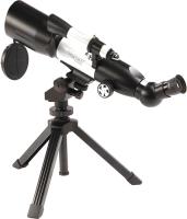 Телескоп Veber 21181 -