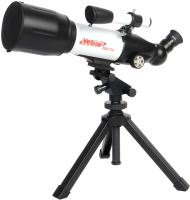 Телескоп Veber 21167 -