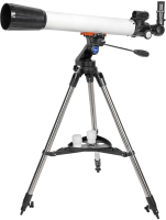 Телескоп Veber PolarStar II / 27516 -