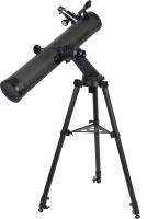 Телескоп Veber NewStar MT80080 AZII / 27597 -