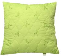 Подушка для сна Софтекс Medium Soft Комфорт 70x70 (бамбуковое волокно) -