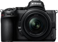 Беззеркальный фотоаппарат Nikon Z5 Kit 24-50mm f/4-6.3 + FTZ Adapter -