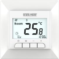 Терморегулятор для теплого пола Grand Meyer Mondial GM-119 -