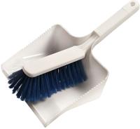 Набор для уборки Haug Buersten 88922 -