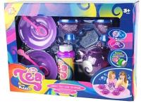 Набор мыльных пузырей Toys Мыльные пузыри / 24501A -