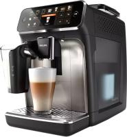 Кофемашина Philips EP5447/90 -