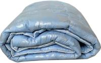 Одеяло Uminex 12с15х33 140x205 (голубые розы) -