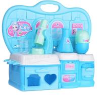 Набор доктора детский Toys A418 -