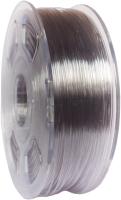 Пластик для 3D печати U3Print GF PETG 1.75мм 1кг (натуральный, полупрозрачный) -